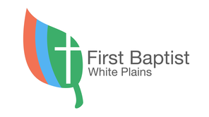 First Baptist Church of White Plains